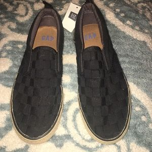 Other - Boys Shoes size 3